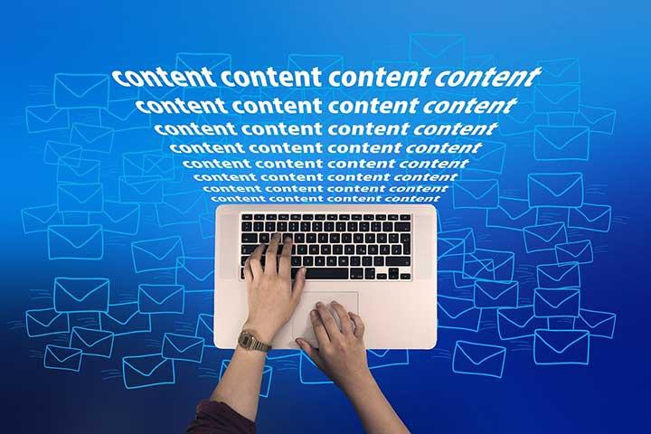 良質なコンテンツや質の高い記事を書くためのポイント