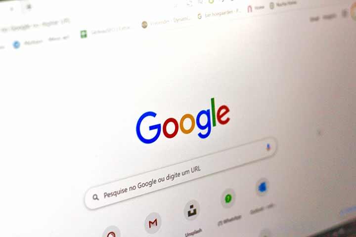 ブログがGoogleで検索上位に表示されない12個の理由と対策