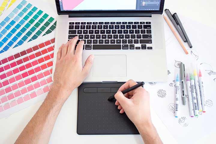 良いWordPressブログのヘッダーを作るための3つの条件