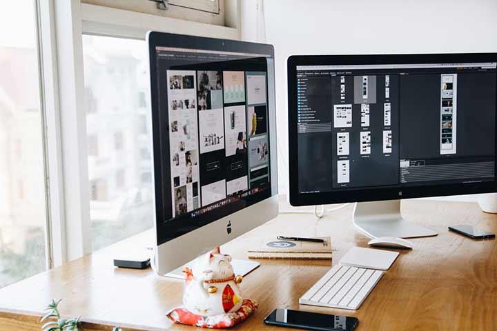 WordPressブログのヘッダー画像の作り方