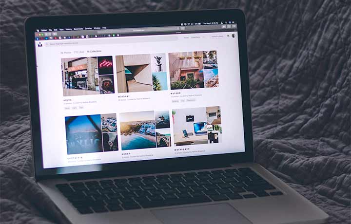 ブログの画像に代替テキスト(alt属性)が必要な理由