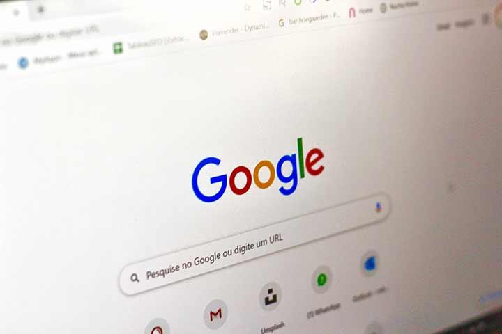 ブログの画像もGoogle検索の評価対象