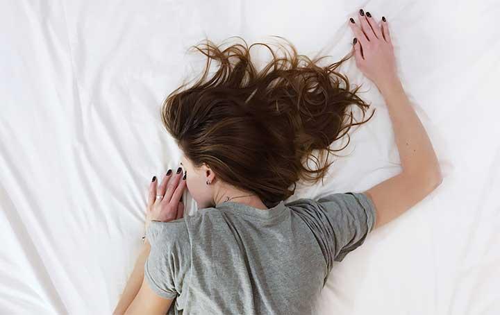 ブログ運営で疲れを感じる理由4つ