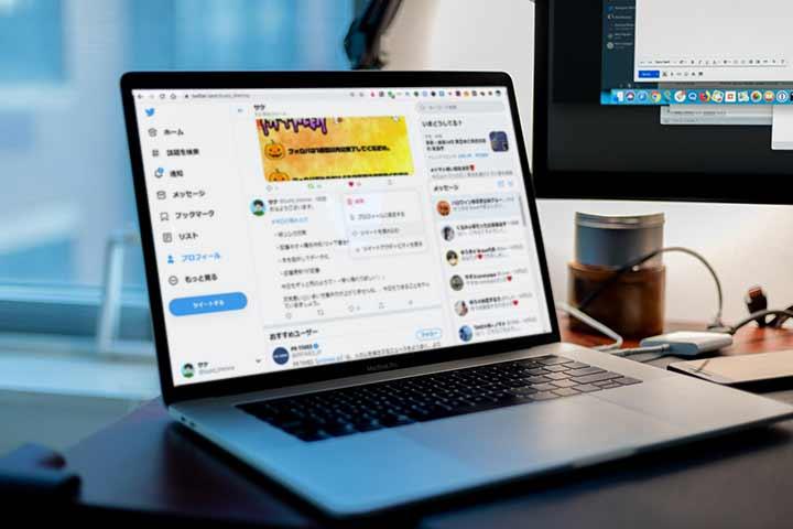WordPressブログにTwitterの特定ツイートを埋め込む方法