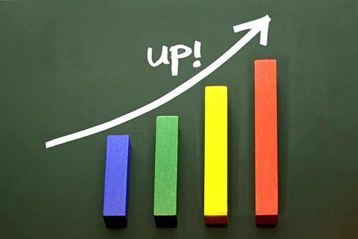 ブログの更新時間に関係なくアクセス数を増やす方法