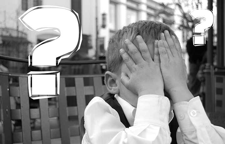 初心者がブログの注意点を知っておかないとどうなる?