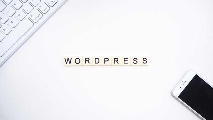ブログサービスはWordPressがおすすめ
