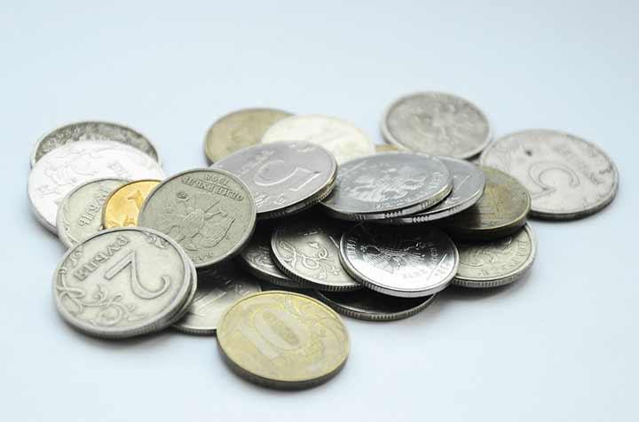 収益化の難しい、稼げないジャンルは選ばないこと