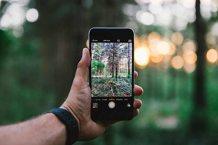 【Androidスマホ】カメラアプリが起動しない時の対処法9選