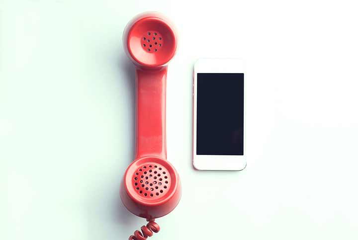 「0120926076」の電話アンケートはどんな内容か?