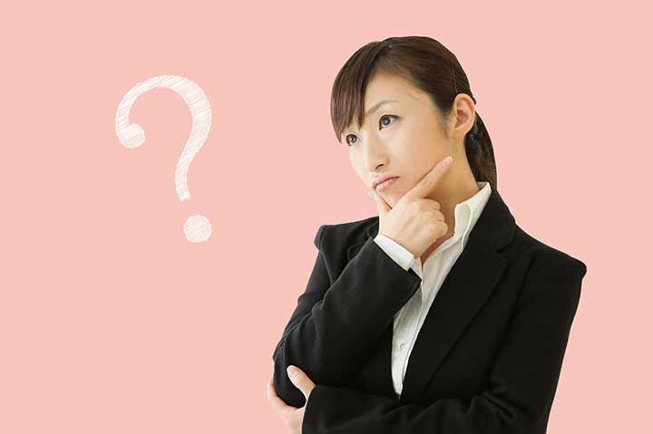「0120926076」の世論調査に協力する必要はある?