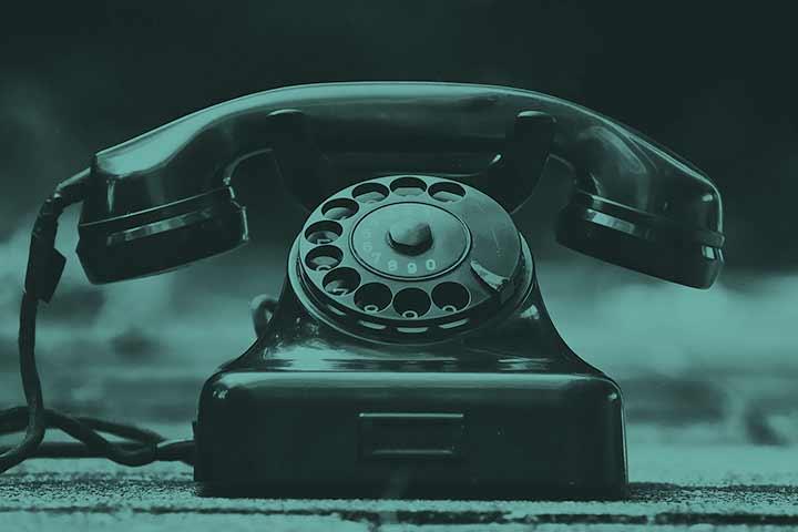 「05031882149」の正体は自動音声のホームテックのリフォーム営業電話