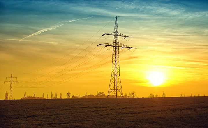 『08005006832』の正体は大手電力会社を名乗る電気プランの営業電話でした