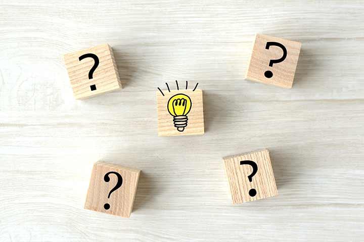 不動産、マンション投資の営業電話の対処法