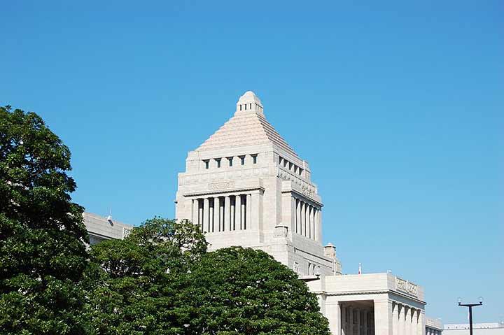 『0361618790』の正体は日本世論調査センターを名乗る自動音声電話