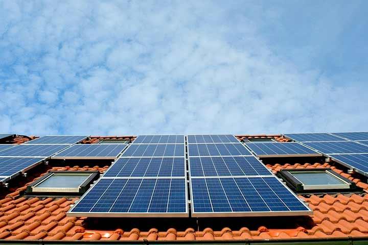 『08008886590』の正体は東京電力を名乗る太陽光発電の営業電話