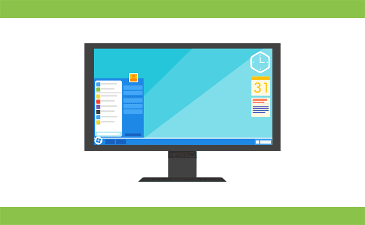 Windows10-パソコンのビット数(32bitか64bit)の確認方法