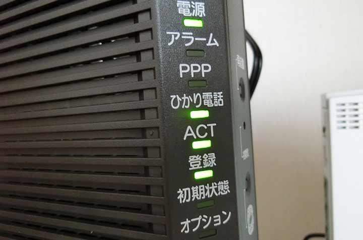 「08005551850」の正体はNTTを名乗る東名の光回線営業電話