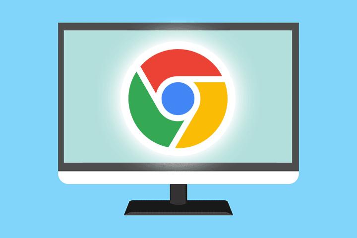 【Windows10】Google Chromeが勝手に開く・自動起動する時の対処法