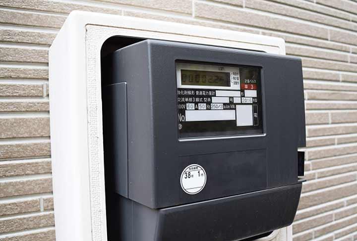 『08009195014』の正体は東京電力を装う電気料金プランの営業電話