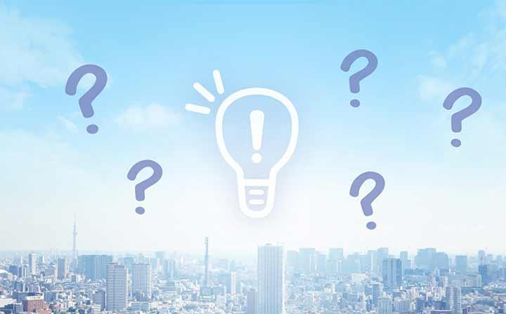 中部電力など、大手電力会社を名乗る営業電話への対処法