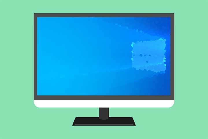 【Windows10】タスクバーが表示されない・消えた時の対処法