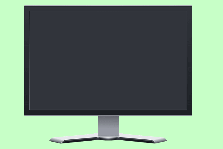 Windows10でスリープ死になる原因や対策について