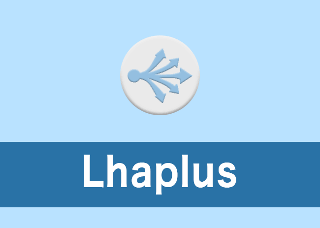 Lhaplus
