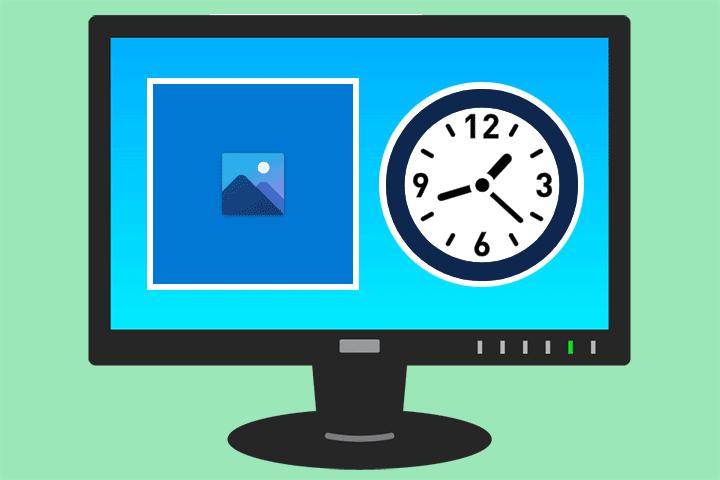 Windows10-フォトの起動が遅いし重い!画像表示に時間がかかる時の対処法