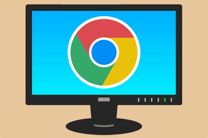 Chromeのブックマークが同期されない・おかしい時の対処法