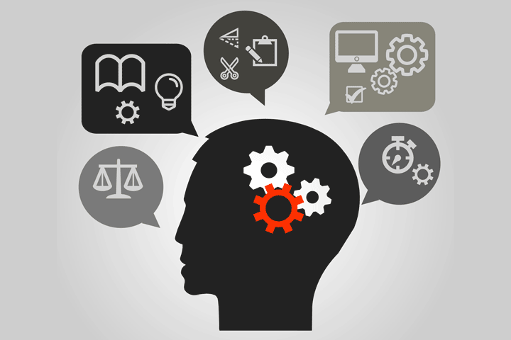 副業ブログで稼げない人に足りない「5つの思考法」